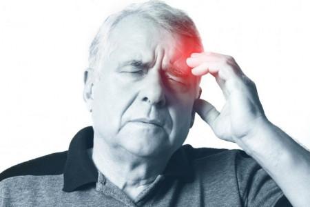 راه های تشخیص و درمان سکته مغزی ایسکمیک