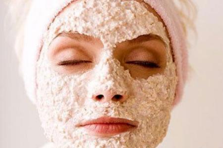 با ماسک آگار منافذ پوست را کامل پاکسازی کنید + روش