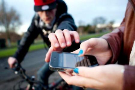 ۴ روش ردیابی گوشی سرقتی یا گمشده