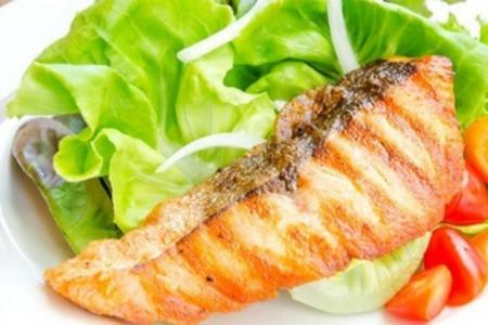 خواص و فواید مار ماهی برای سلامتی
