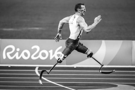 متن و جملات انگیزشی برای روحیه دادن به ورزشکار از بزرگان