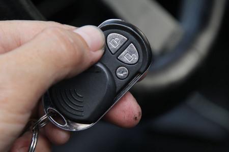 لیست قیمت دزدگیر خودرو