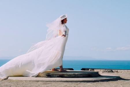 لیست قیمت لوازم و جواهر عروس