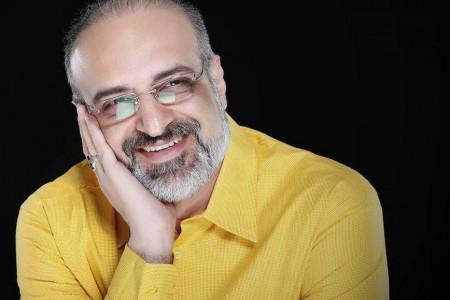 متن آهنگ بیش از هوا از محمد اصفهانی ( Esfahani   Bish Az Havaa)