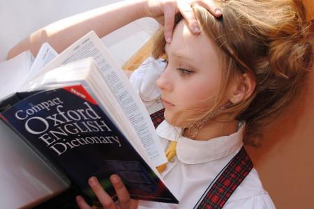 متن و جملات تقویت و انگیزه پیدا کردن بیشتر برای درس خوندن