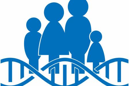 مشاوره ژنتیک چیست و چرا به مشاوره ژنتیک نیاز داریم؟