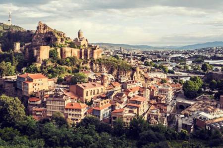 مخارج و هزینه های زندگی در گرجستان چقدر است؟