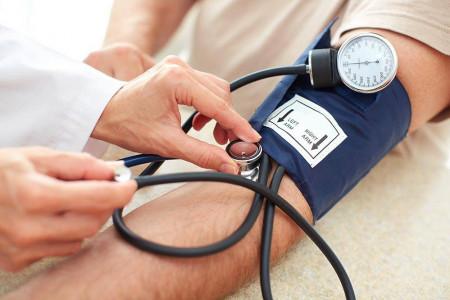 داروی تریامترن - اچ , موارد مصرف و عوارض آن