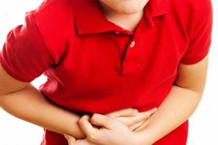 همه چیز در مورد عفونت مثانهو روشهای درمان آن