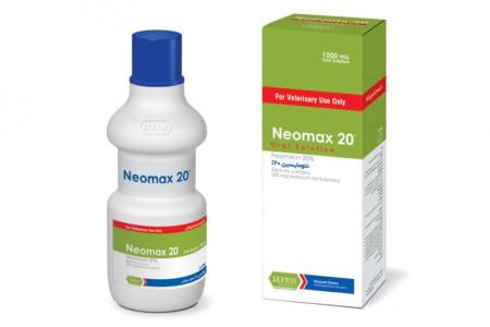 آشنایی با موارد مصرف آنتی بیوتیک نئومایسین