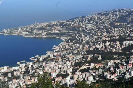 هزینه های سفر به لبنان و جاذبه های توریستی عروس خاورمیانه