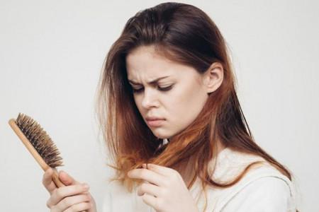 تونیک ضد چربی مو سینره و فواید مصرف آن
