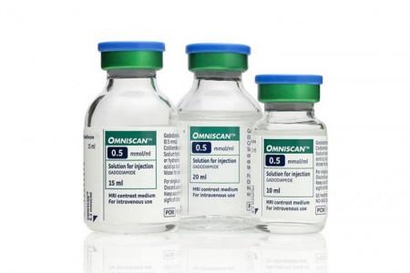 آشنایی با موارد مصرف و عوارض داروی گادودیامید