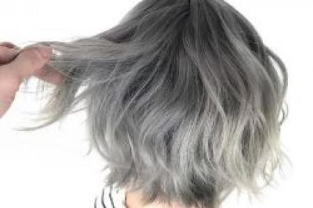 مدل رنگ مو 2018 - ترکیب رنگ مو 2018 - رنگ موی جدید 2018 - رنگ موی جدید۲۰۱۸