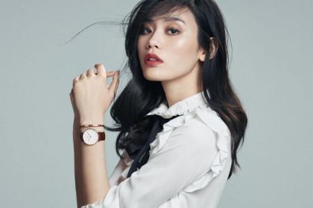 مدل ساعت دخترانه جدید