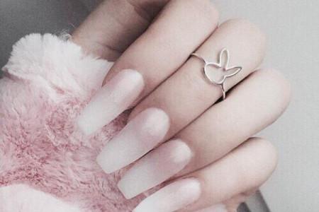 مدل انگشتر دخترانه جدید ۹۸ در انواع طرح های شیک و جذاب