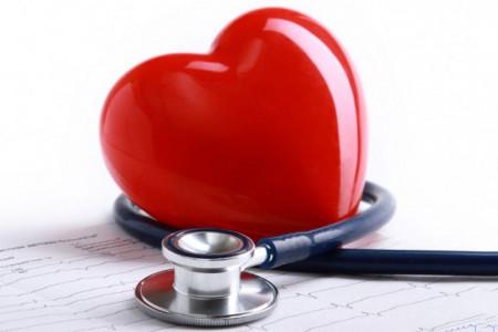 چگونه تپش قلب را در بیماران قلبی تشخیص دهیم ؟