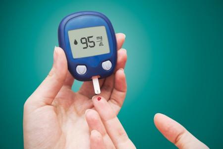 دیابت چیست؟راهکار های درمان دیابت کدامند؟