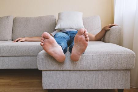 ۱۰ درمان خانگی موثر در ناتوانی جنسی مردان