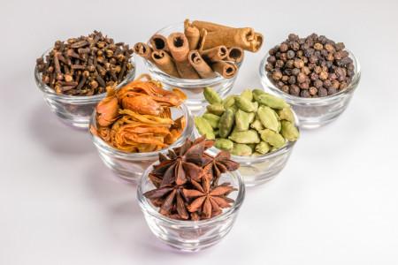 ادویه ماسالا چیست ؟ طرز تهیه ادویه گرام ماسالا چگونه است ؟