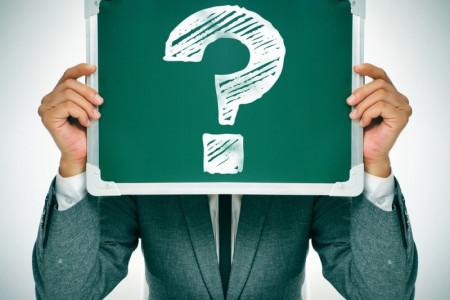 بحران هویت چیست و چگونه برطرف میشود ؟
