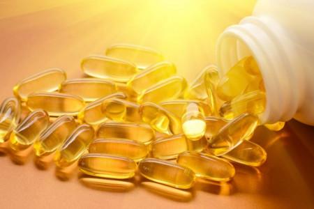 خطرات جدی کمبود ویتامین D در بدن چیست؟