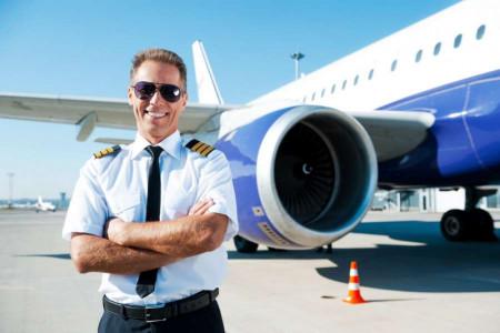 چگونه خلبان شوم ؟ شرایط خلبان شدن چیست ؟