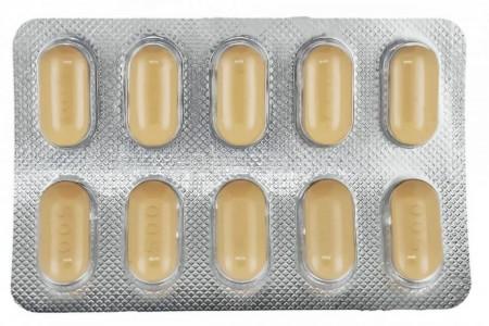 موارد مصرف قرص لووفلوکساسین یا تاوانکس و عوارض جانبی این دارو