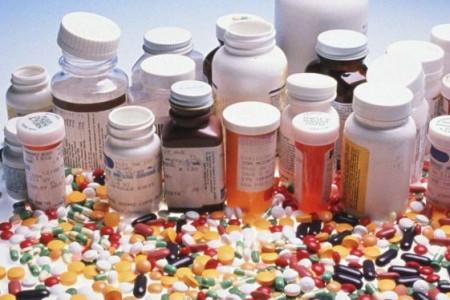 معرفی لیست کامل داروهای ایجاد کننده پوکی استخوان