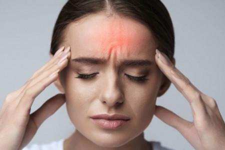 معرفی بهترین و تاثیرگذارترین قرص مسکن برای سر درد