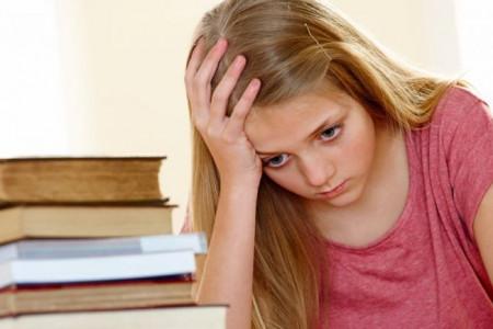 نشخوار ذهنی چیست ؟ راههای درمان قطعی نشخوار ذهنی کدامند ؟