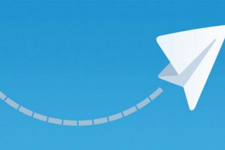 حذف اکانت تلگرام : راحت ترین راه دیلیت اکانت تلگرام چگونه است ؟