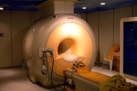 اسکن قلب هسته ای : اسکن هسته ای قلب چه چیزی را نشان میدهد ؟