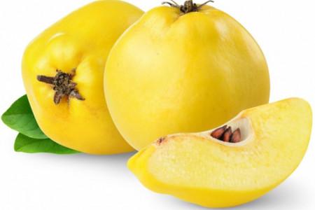 به در بارداری : مصرف میوه به خام در بارداری چه خواصی دارد ؟