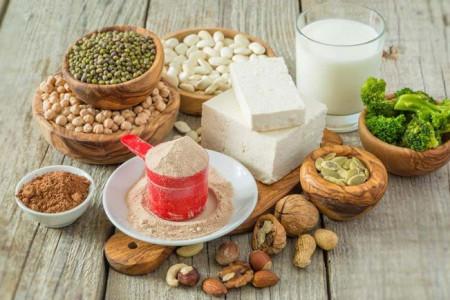 غذاهای مضر با شیر : غذاهایی که نباید با شیر خورد کدامند ؟