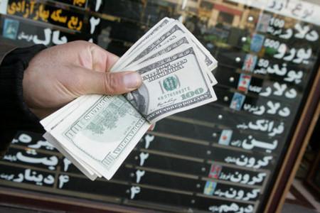 قیمت دلار ، یورو و سایر ارزها | ۶ بهمن ۹۷