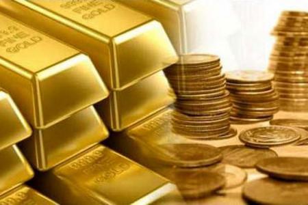 قیمت طلا و سکه | ۲۴ بهمن ۹۷