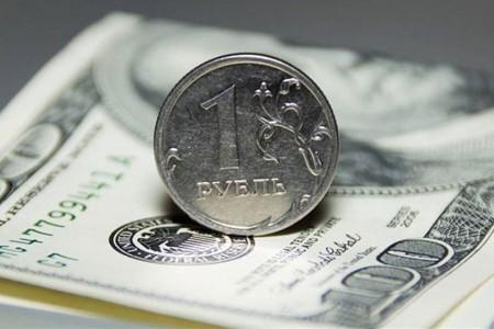 قیمت دلار ، یورو و سایر ارزها | ۲۲ اردیبهشت ۹۸