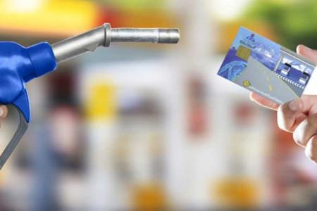 جزئیات کامل از وضعیت قیمت بنزین در سال ۹۸