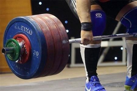 ایران قهرمان مسابقات وزنهبرداری جوانان جهان شد