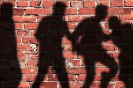 پسر ۱۶ ساله با بلیت رایگان استخر در دام ۴ متجاوز افتاد