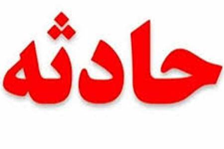 انفجار مرگبار خودروی حامل سوخت قاچاق در کرمان