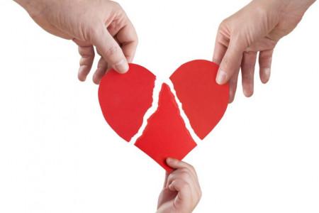 دعای مجرب برای جلوگیری از طلاق زوجین
