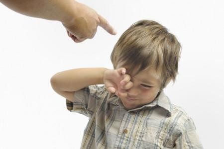 دعای عاقل شدن فرزند