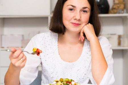 غذای مانده تا کی خوردنی است؟!
