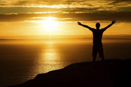 کفر نعمت چیست؟ عاقبت و آثار این گناه در روایات چگونه است؟