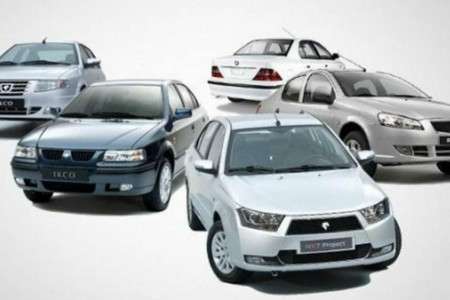 معرفی ۲۰ خودرو صفر با قیمت بین ۱۰۰ تا ۱۵۰ میلیون تومان