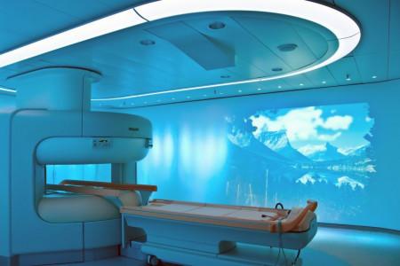 آدرس و تلفن مراکز ام آر آی (MRI) در شهر کرج