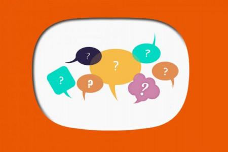 سوالات رایج خدمات تامین اجتماعی در مورد کمک هزینـه کفـن و دفـن