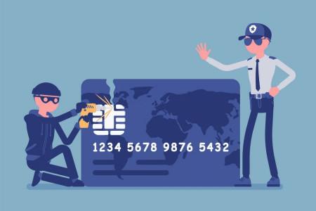 آدرس و تلفن دفاتر پلیس فتا در استان کردستان
